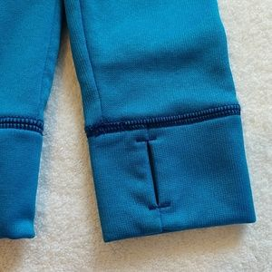 L.L. Bean Jackets & Coats - L.L. Bean Hooded Jacket